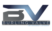 burlingvalve-logo_new00